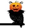Originahl-Scripts : Mise à jour & Halloween Offers Oriha11