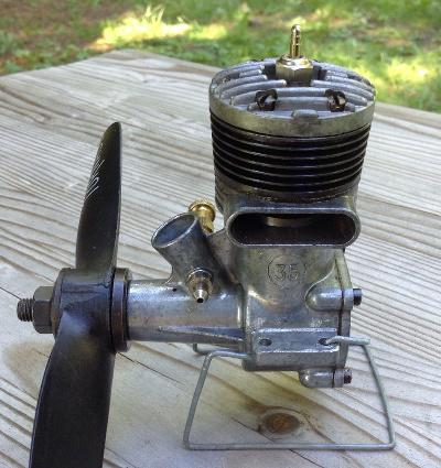 K&B Torpedo .35 Kb_tor11