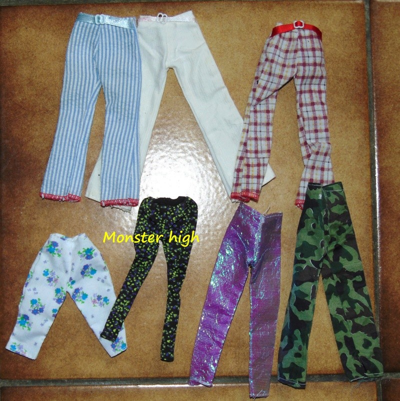 les pantalons (louloute) Dsc01215