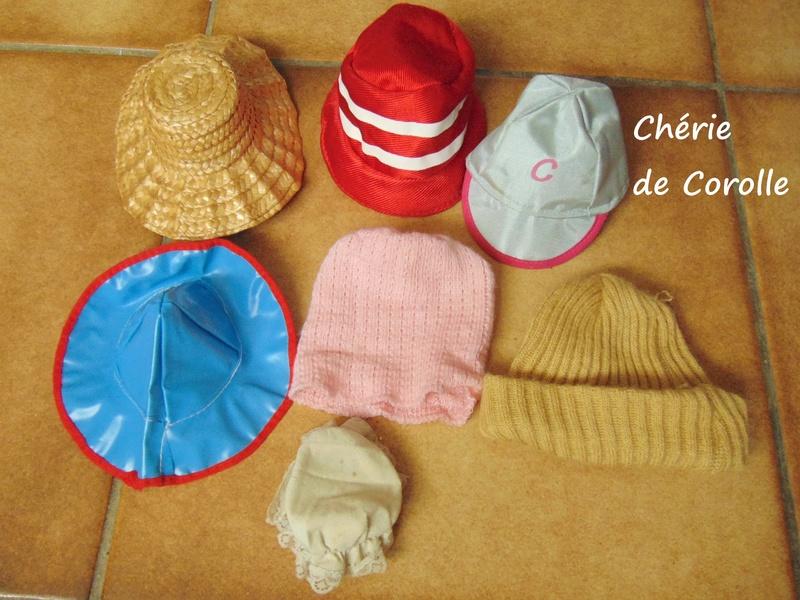 Les chapeaux (louloute) Dsc02923
