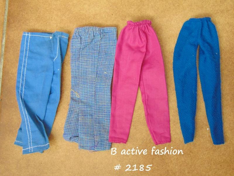 les pantalons (louloute) Dsc02925