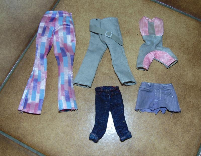 les pantalons (louloute) Dsc02926