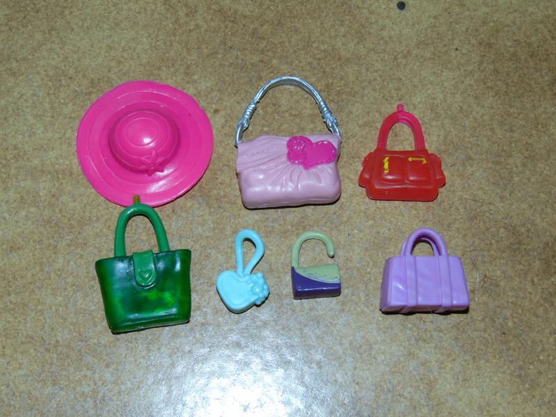 Des accessoires (louloute) fin 1er post (28.08.16) Dsc02930