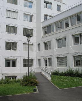 Levée judiciaire du programme de soins impose par Sainte-Anne, Hôpital Psychiatrique : témoignage et parcours d'Ingrid B.