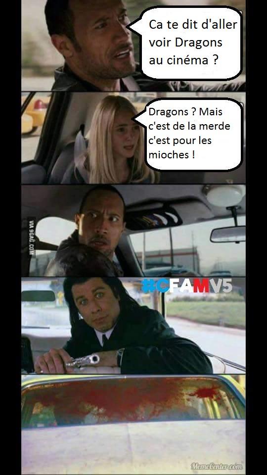 [Topic flood] Le coin de la papote et du délire !!! - Page 39 13692610