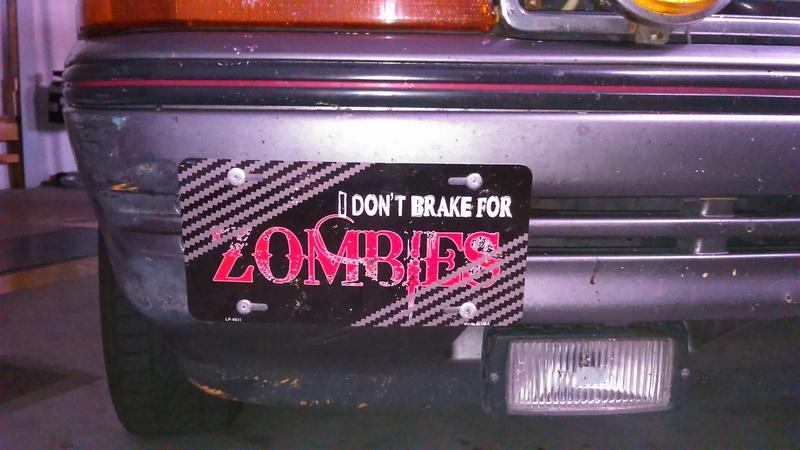 TFZ (Top Films Zombies) Dsc_0015