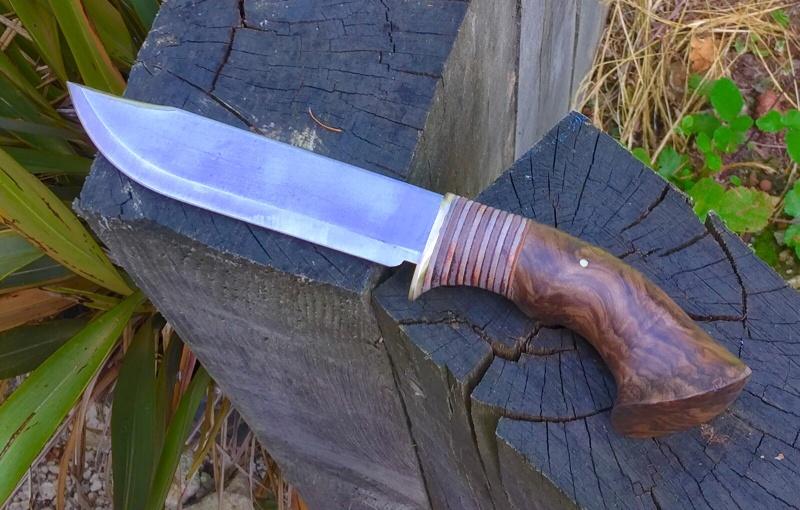 Personnalisations  de couteaux par Sébastien - Page 4 Img_8011