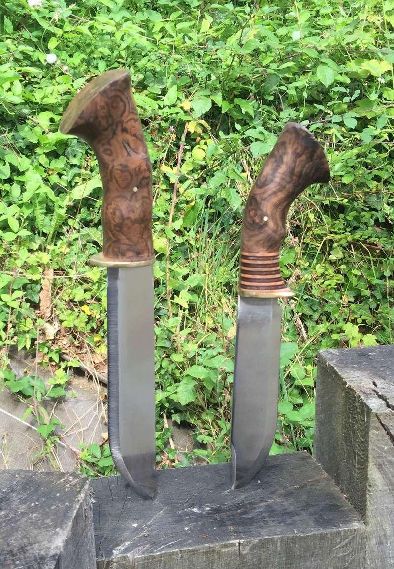 Personnalisations  de couteaux par Sébastien - Page 4 Img_8214