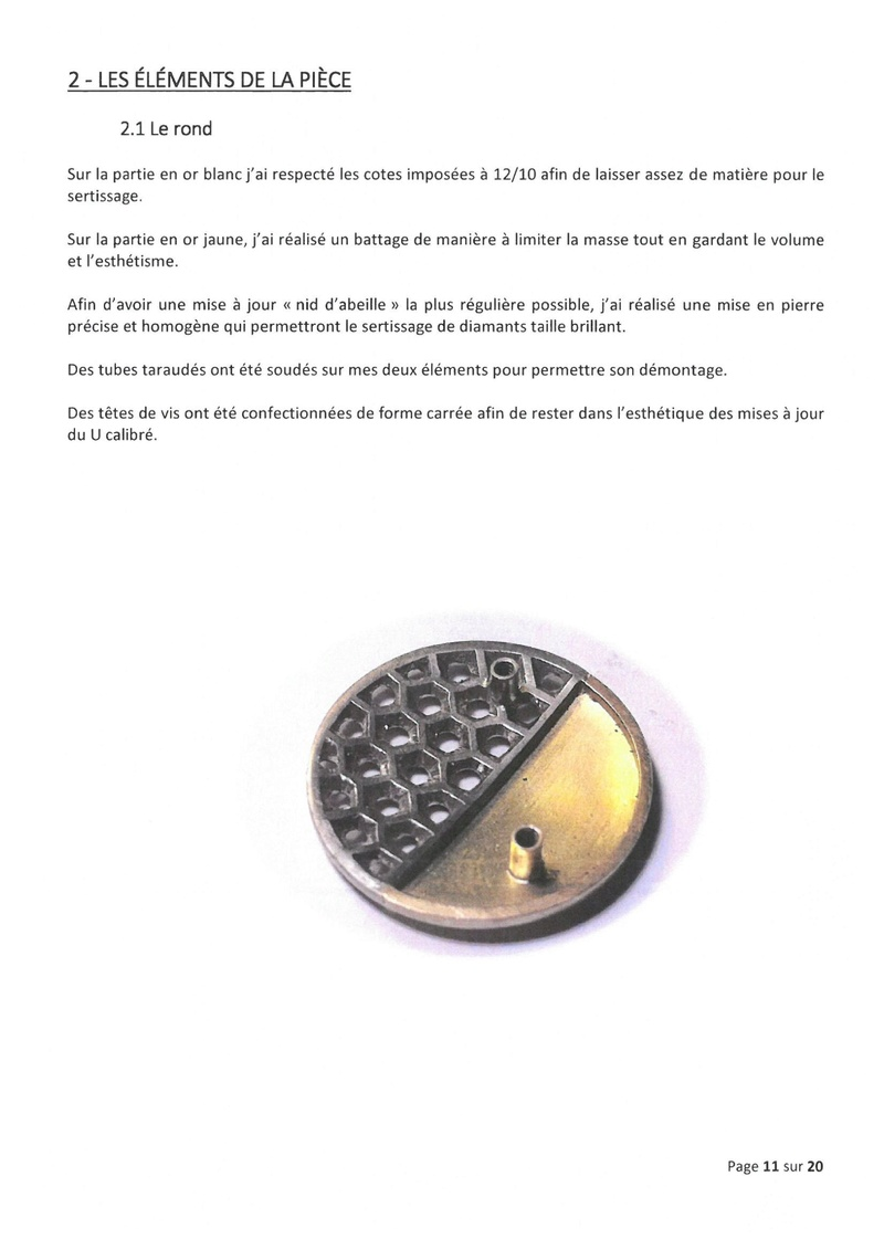 concours jaques lenfant  Piece_20