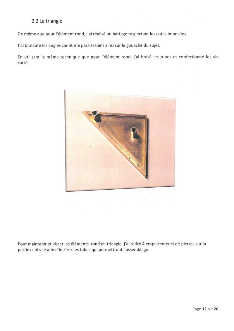 concours jaques lenfant  Piece_21