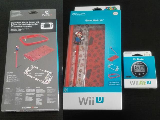 Boutique de MrBruce Wiiu10