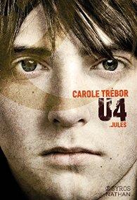 [Trebor, Carole] U4 - Jules U4_jul10