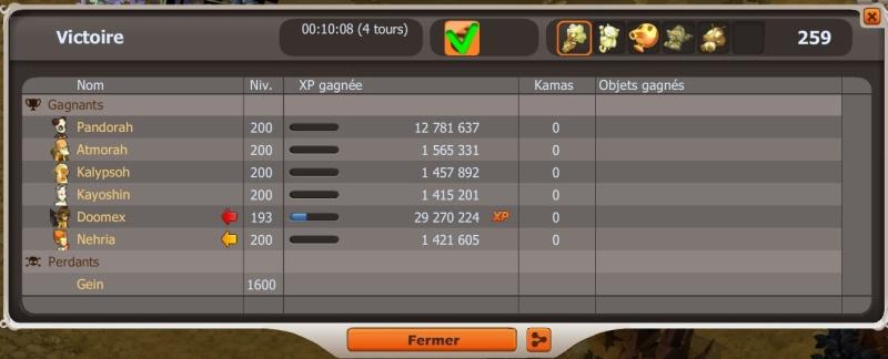 Tout vos screens  Gein11