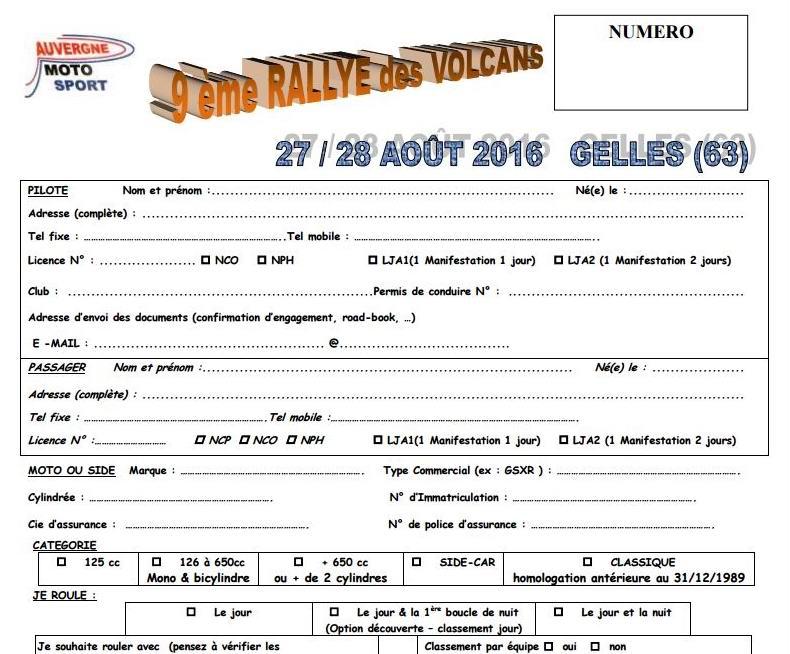 Les Volcans 2016 - Page 2 010