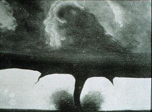 Anatomie d'un orage violent 300px-12