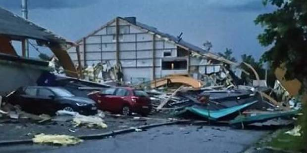 Violente tempête à Jodoigne 576c5710