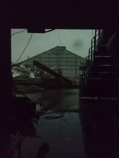 Violente tempête à Jodoigne 576c5711