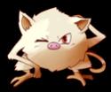 [Sondage] Votre top ~10 des plus beau Pokémons ? Lordch10