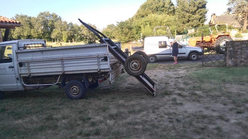 Remorque pour micro tracteur 1/1 Dsc_0121
