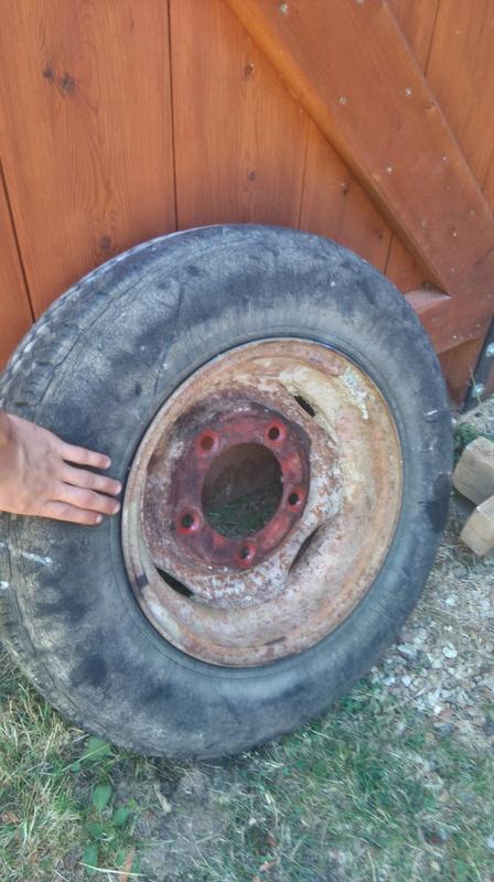 Remorque pour micro tracteur 1/1 Dsc_0210