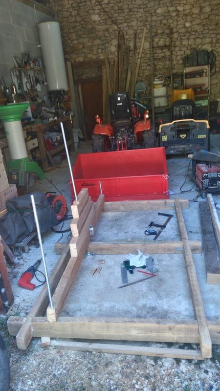 Remorque pour micro tracteur 1/1 Dsc_0214