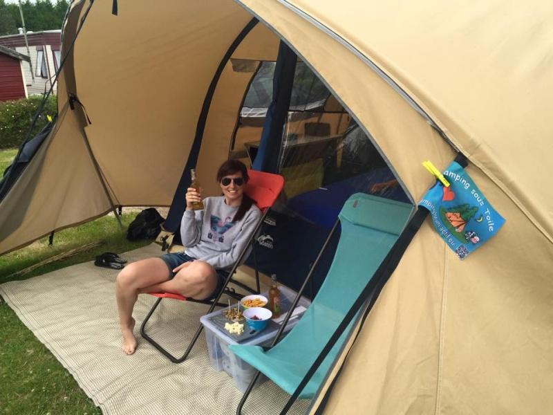 Vos plus belles photos de camping - Page 2 11264810