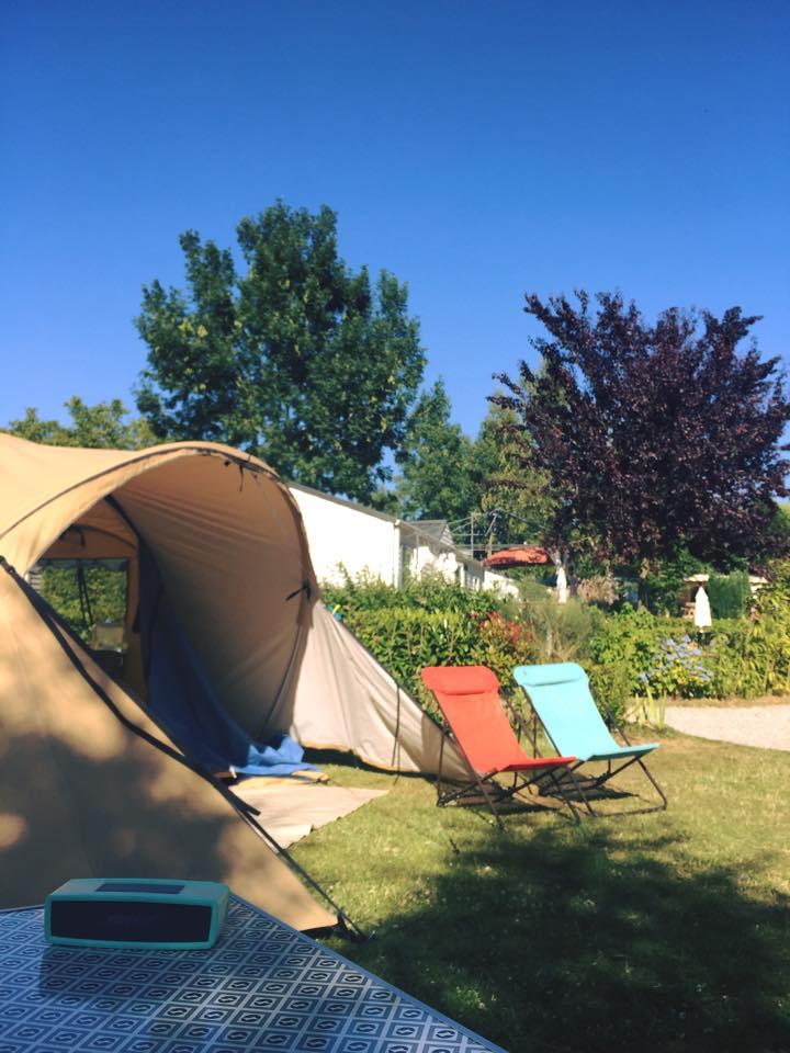 Vos plus belles photos de camping - Page 2 11742610