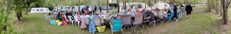 Vos plus belles photos de camping - Page 2 13064610