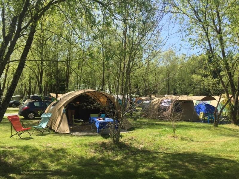 Vos plus belles photos de camping - Page 2 13087910