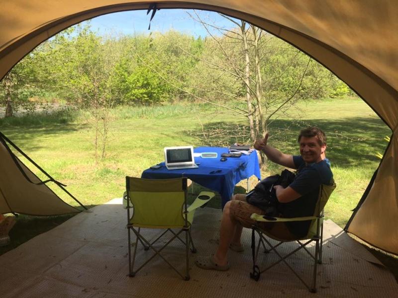Vos plus belles photos de camping - Page 2 13103410