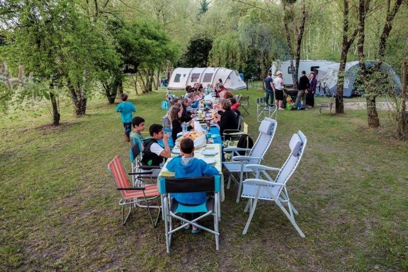 Vos plus belles photos de camping - Page 2 13147510