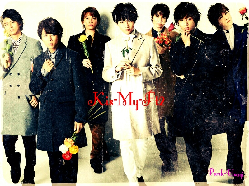 kis-my-ft2 Img_2016