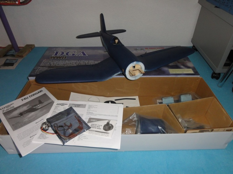 [VENDS] Avion Corsair F4U Thunder Tiger F4u_210
