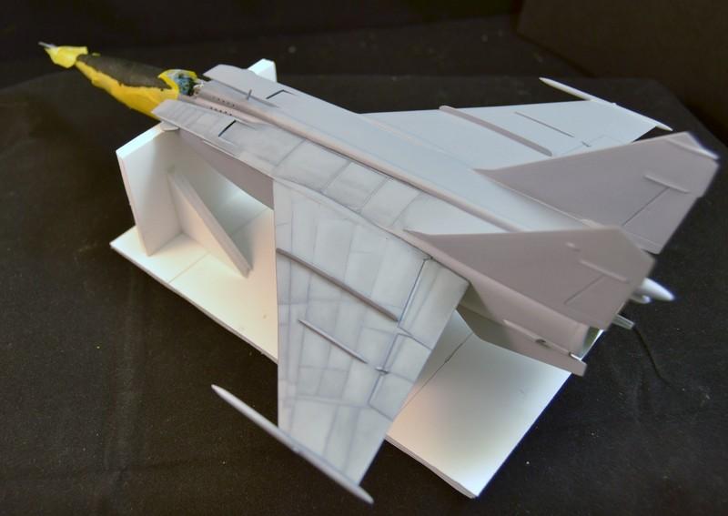 MIG 25 R  (Condor+Armory ) - Page 4 002_8013