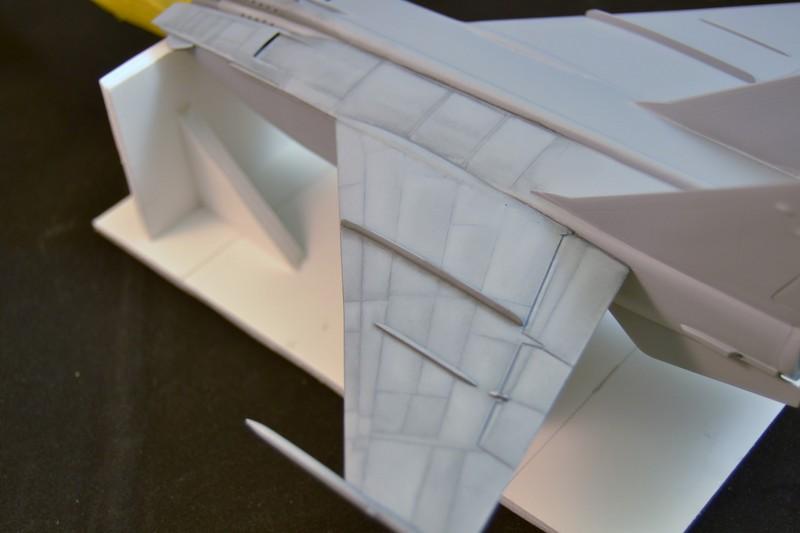 MIG 25 R  (Condor+Armory ) - Page 4 003_8011