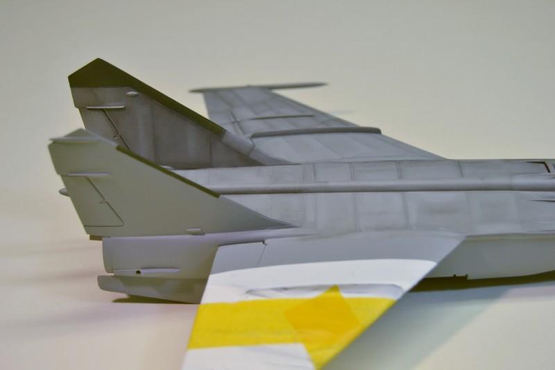 MIG 25 R  (Condor+Armory ) - Page 4 003_8014