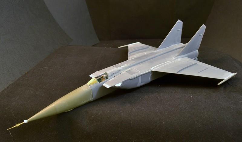 MIG 25 R  (Condor+Armory ) - Page 3 004_8012