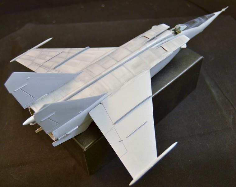 MIG 25 R  (Condor+Armory ) - Page 4 004_8014