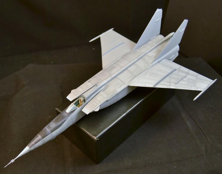 MIG 25 R  (Condor+Armory ) - Page 4 005_8017