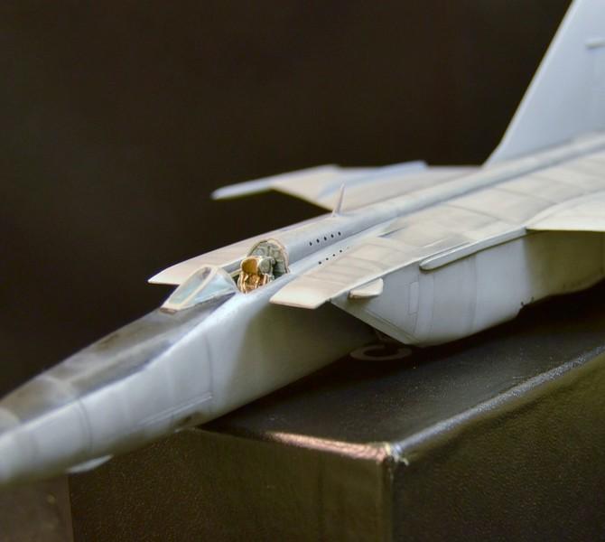 MIG 25 R  (Condor+Armory ) - Page 4 006_8011