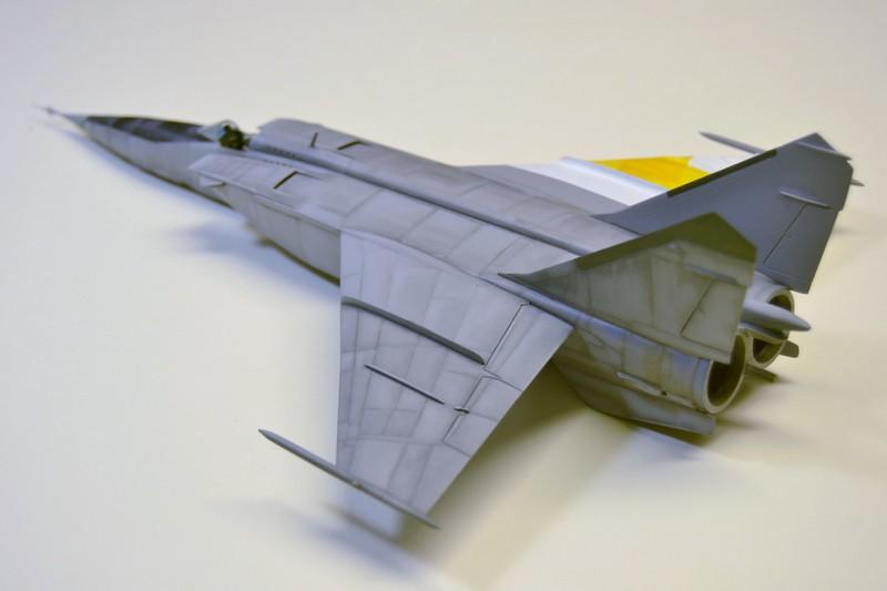 MIG 25 R  (Condor+Armory ) - Page 4 007_8013