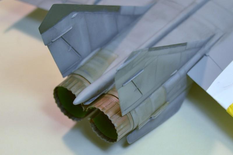 MIG 25 R  (Condor+Armory ) - Page 5 009_8013