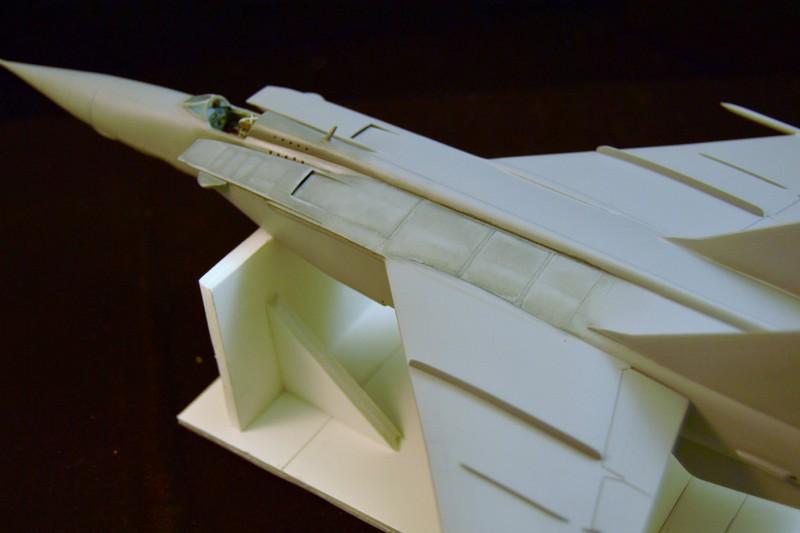 MIG 25 R  (Condor+Armory ) - Page 4 011_8012