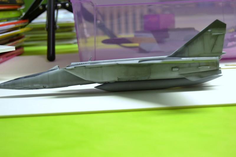 MIG 25 R  (Condor+Armory ) - Page 5 012_8015
