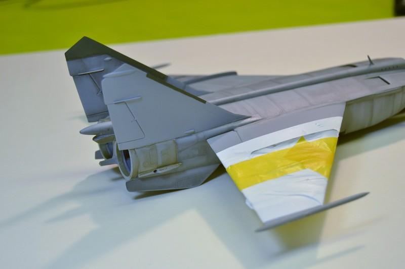 MIG 25 R  (Condor+Armory ) - Page 4 017_8013