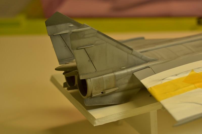 MIG 25 R  (Condor+Armory ) - Page 4 018_8011