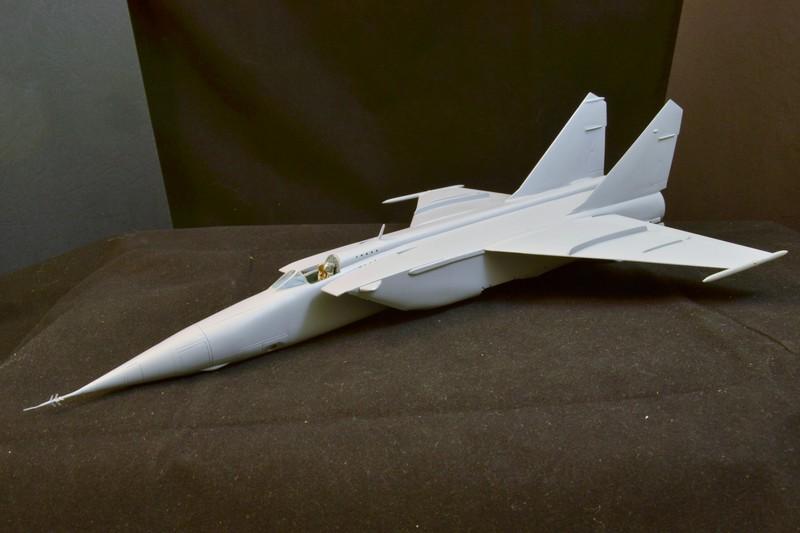 MIG 25 R  (Condor+Armory ) - Page 3 020_8011