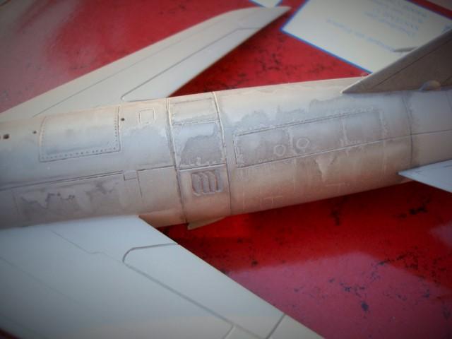 MIG 25 R  (Condor+Armory ) - Page 3 Dsc02210