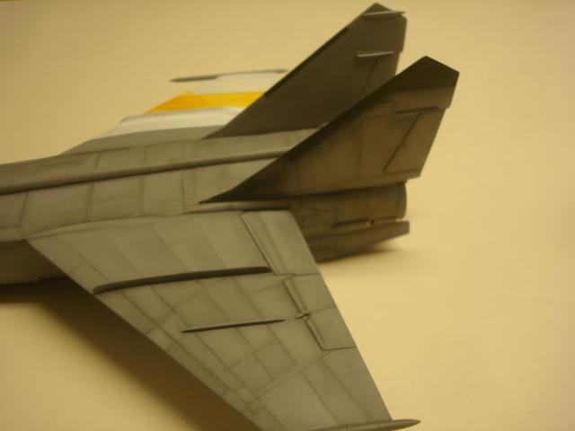 MIG 25 R  (Condor+Armory ) - Page 4 Dsc06911