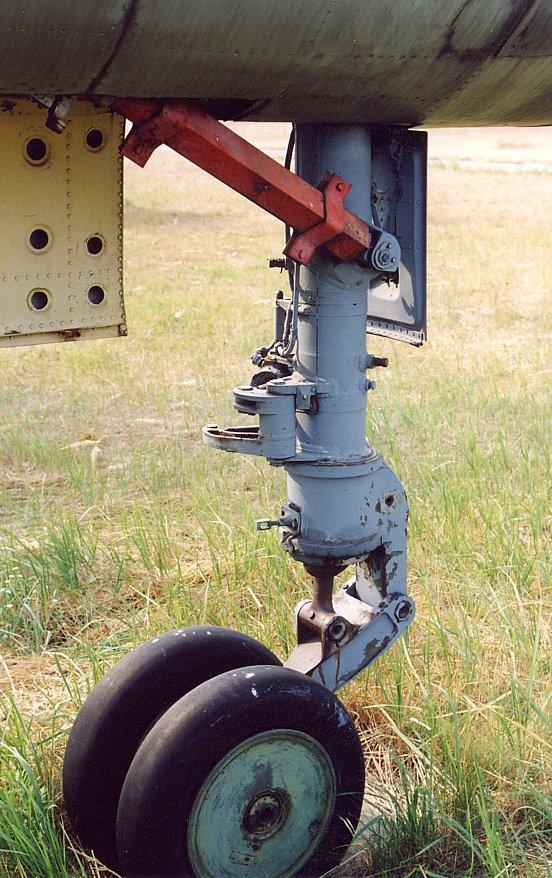 Lavochkin LA  250 Anaconda. Le diorama F710